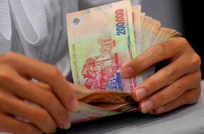 Mệnh giá tiền đồng nào được ưa thích nhất?