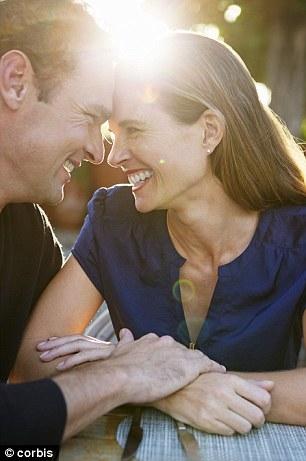 50 điều cần làm trong đời để có một cuộc sống trọn vẹn