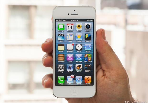 Tủ lạnh ngốn điện không bằng ... iPhone