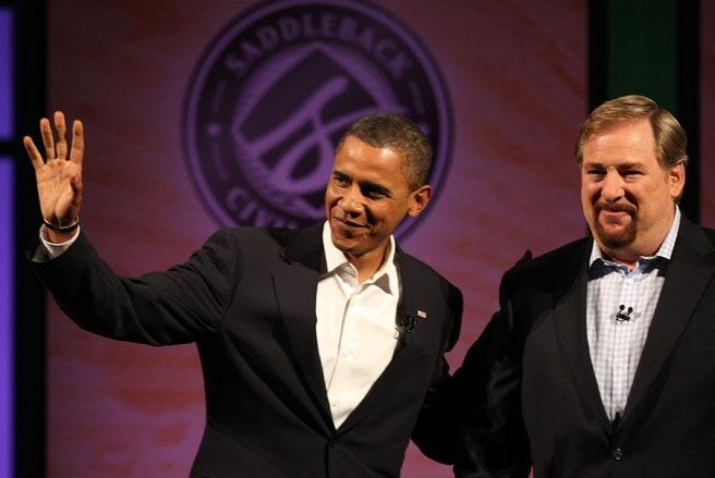 Chỉ có chân dung các tổng thống Mỹ quá cố
