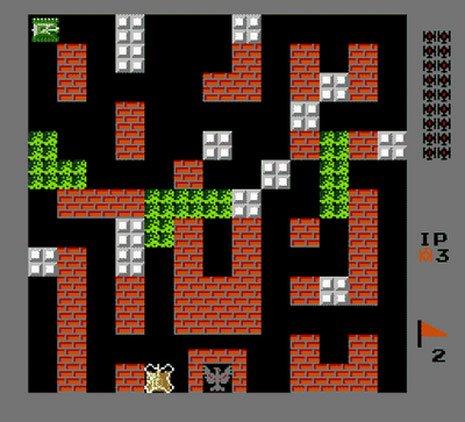 Những trò chơi kinh điển ngày xưa (21)