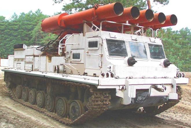 Xe cứu hỏa UPG-92