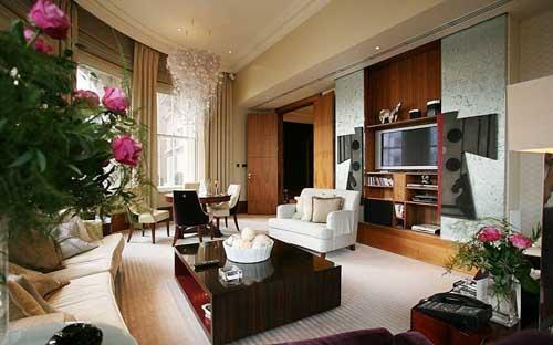 6 khách sạn nhiều ma nhất thế giới 1