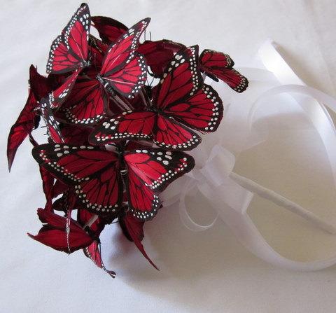 Những bó hoa độc đáo cho những ngày đặc biệt