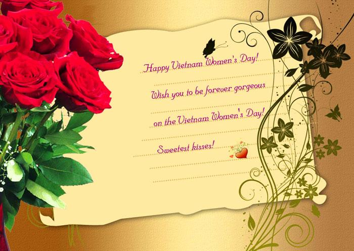 Thiệp đẹp cho ngày Phụ nữ Việt Nam 20-10 (13)