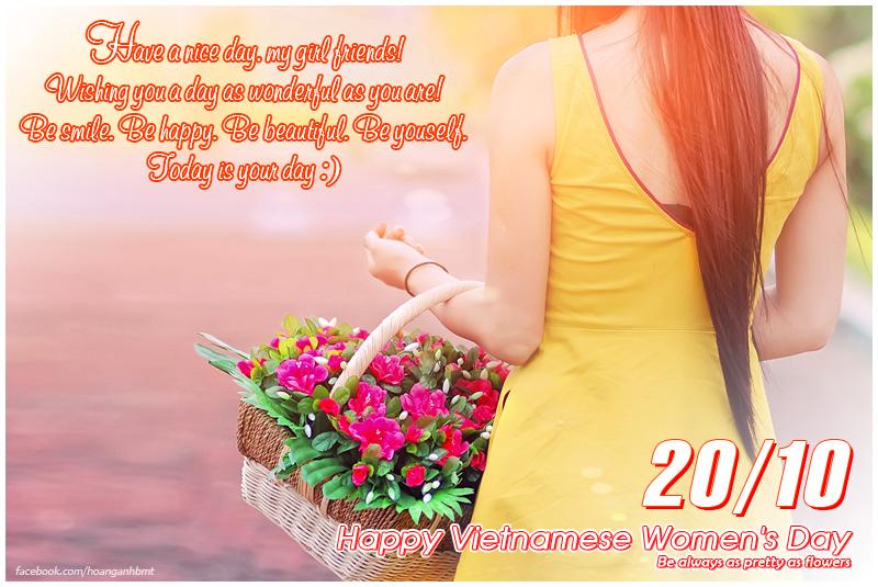 Thiệp đẹp cho ngày Phụ nữ Việt Nam 20-10 (12)