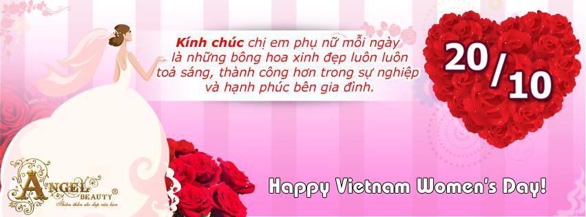 Thiệp đẹp cho ngày Phụ nữ Việt Nam 20-10 (3)