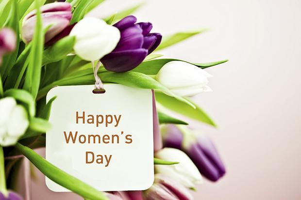 Thiệp đẹp cho ngày Phụ nữ Việt Nam 20-10 (9)
