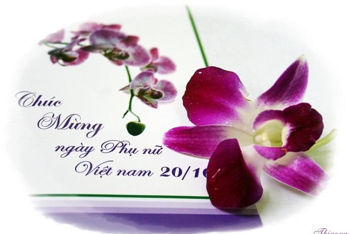 Thiệp đẹp cho ngày Phụ nữ Việt Nam 20-10 (6)