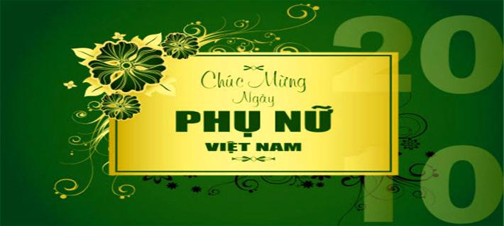 Thiệp đẹp cho ngày Phụ nữ Việt Nam 20-10 (19)