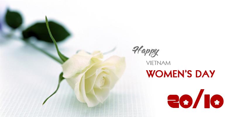 Thiệp đẹp cho ngày Phụ nữ Việt Nam 20-10 (18)