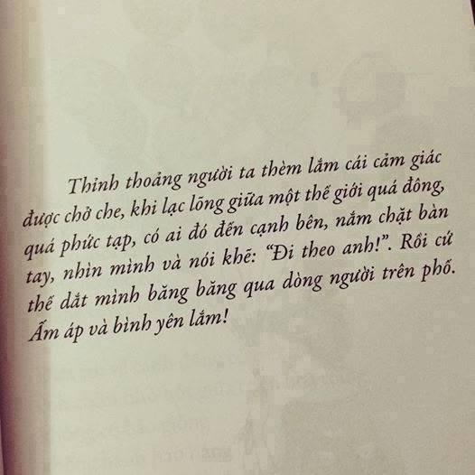 Những câu nói dễ thương cho ngày lễ tình yêu