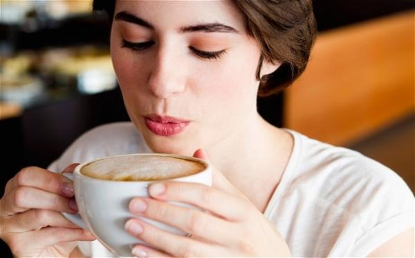 Ở Ý, đừng bao giờ gọi một cốc Cappuccino sau bữa ăn