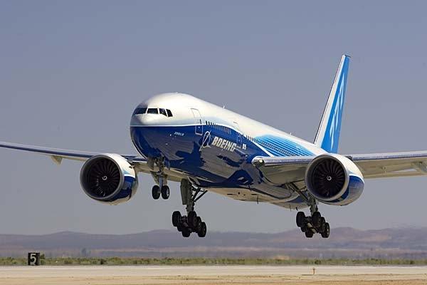 Mẫu máy bay này đạt tới mức 99% khi đánh giá về độ tin cậy – cao nhất trong lịch sử ngành hàng không.