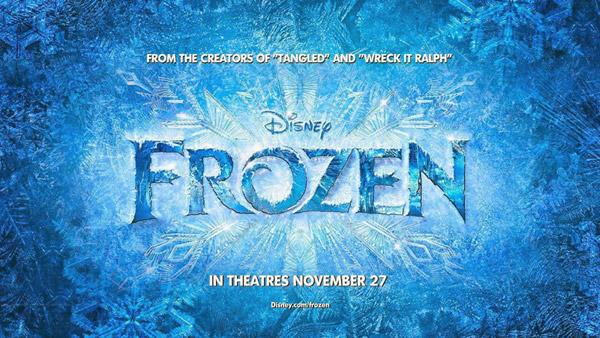"""Frozen thu được 93,3 triệu USD ngay trong tuần lễ tạ ơn và trở thành bộ phim có doanh thu khởi đầu tốt nhất của Disney từ trước đến nay, qua mặt """"Tangled"""" với 69 triệu USD của năm 2010"""