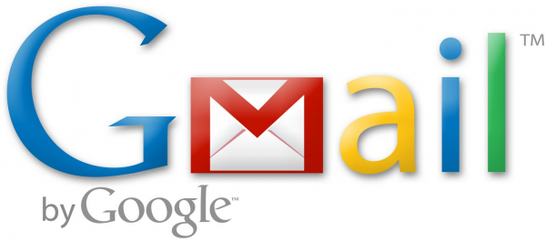 Những điều thú vị về Gmail