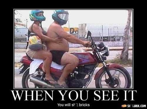 When you see it - phải nhìn kĩ mới thấy điều thú vị