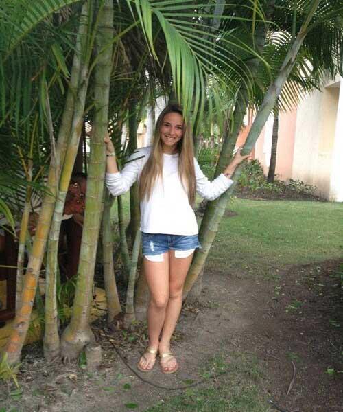 Đừng nhìn vào chiếc quần, hãy nhìn vào phía gốc cây when-you-see-it-palm-tree