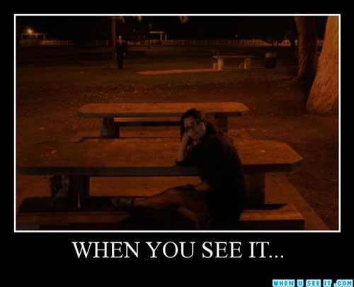 Người đàn ông trong bóng tối when-you-see-it-slenderman
