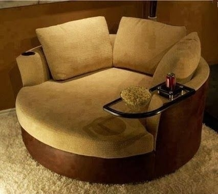Ghế+Giường ngủ đủ cho hai người