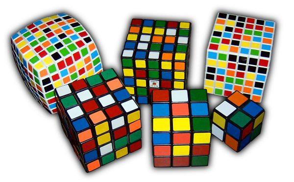 Rubik's_Cube_variants