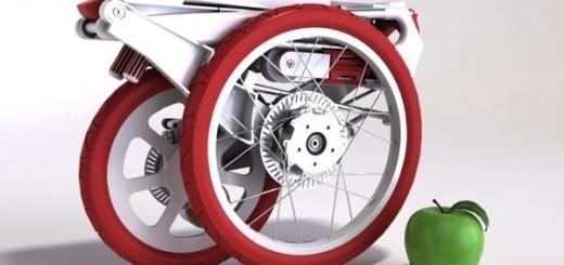 bike-intermodal-xe-dap-dien-xep-gon-nhat-the-gioi-313761