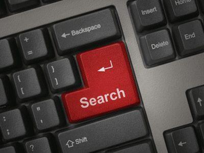Google phải đáp ứng số lượng tìm kiếm khổng lồ trong 1 phút