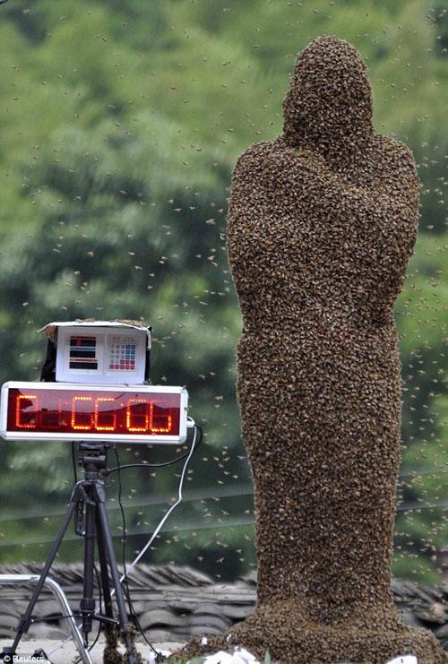 27kg-ong-bau-tren-nguoi-trong-suot-60-phut-2377
