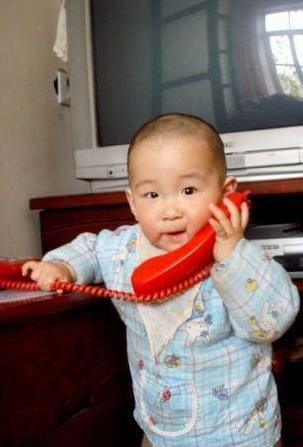 baby14-829873-1372927525_500x0.jpg