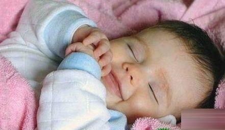 baby11-252524-1372927525_500x0.jpg
