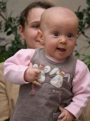 baby9-214691-1372927521_500x0.jpg