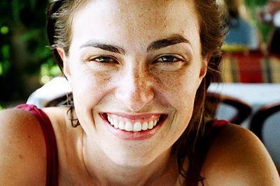 Lisa Brennan-Jobs, cô con gái đã từng bị Jobs chối bỏ