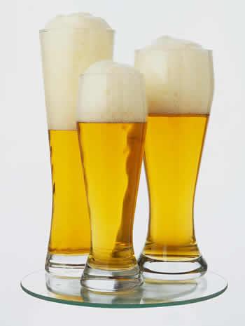 Những điều thú vị về bia