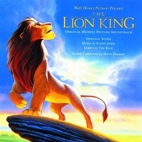 """""""The Lion King"""" đã """"nghiền nát"""" phòng vé thế giới với 987,4 triệu USD."""