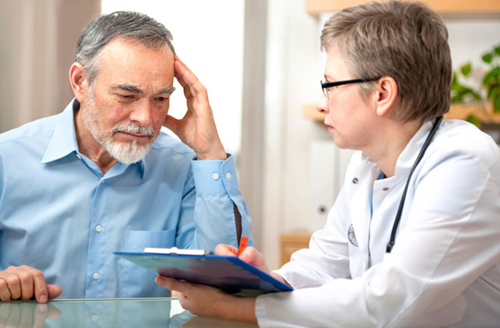 Việc phát hiện sớm và ngăn ngừa các bệnh thoái hóa thần kinh như Alzheimer và chứng mất trí nhớ sớm sẽ được cải thiện, cùng với trình độ phát triển của các nhà khoa học trong nghiên cứu gene người.