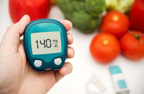 Nhờ đổi mới trong công nghệ gene ở người, bệnh tiểu đường type 1 và các vấn đề trao đổi chất khác như loạn dưỡng cơ sẽ có thể được ngăn ngừa.