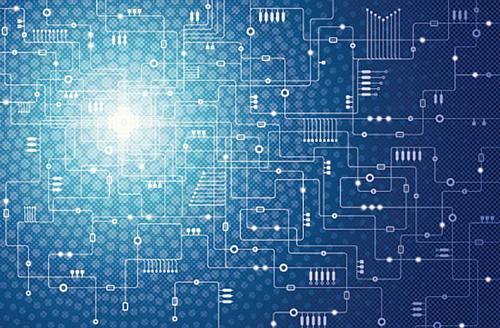 Đến năm 2025, chất bán dẫn, tụ điện ống nano graphene-carbon và công nghệ không dây 5G sẽ phát triển vượt bậc