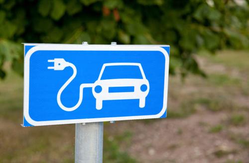 Các loại pin sẽ lưu trữ nhiều năng lượng hơn và có thể được nạp năng lượng với tốc độ nhanh hơn gấp 10 lần