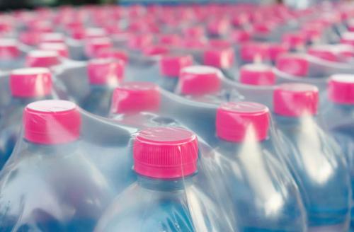 đến năm 2025, chúng sẽ được thay thế bằng bao bì phân hủy sinh học, sử dụng vật liệu nanocellulose.
