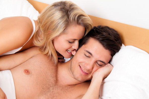 Những con số thú vị về SEX