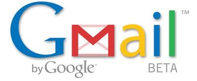 Gmail ra đời và nhanh chóng trở thành dịch vụ email hàng đầu