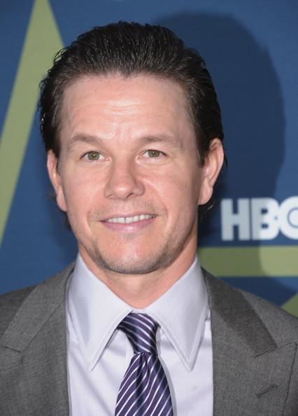 8. Mark Wahlberg - 28 triệu đô la