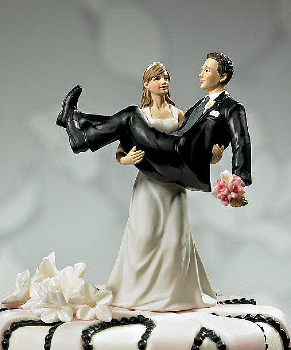 Bí quyết giữ chồng (ảnh minh họa)