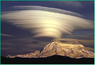 Mây Lenticular
