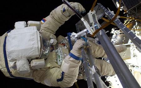 Phát hiện của các nhà khoa học Nga khiến nhiều người bất ngờ và gây nhiều tranh cãi
