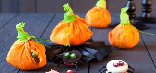 nhung-meo-trang-tri-hoa-qua-don-gian-cho-halloween-360453