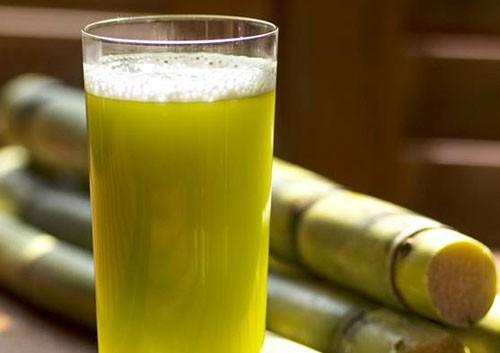 Người say rượu nên ăn uống thế nào để nhanh tỉnh?