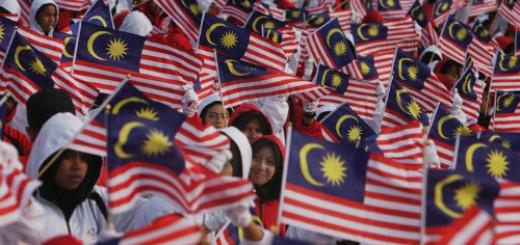 5-su-that-thu-vi-ve-malaysia-36708