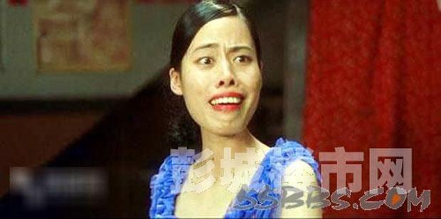 """Vai diễn hài hước được chính Châu Tinh Trì """"đo ni đóng giày"""" trong Tuyệt đỉnh Kungfu."""