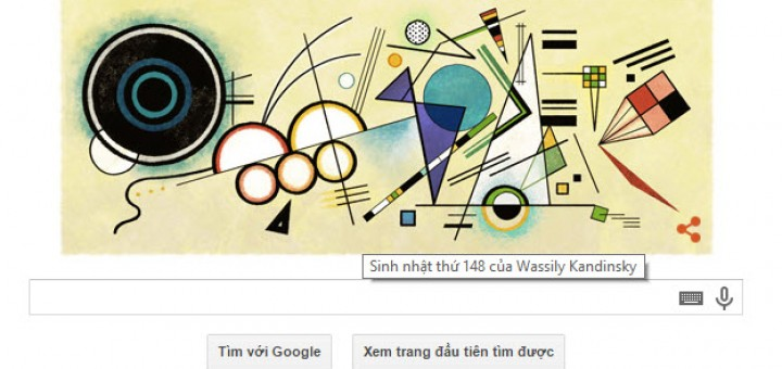 logo google 16-12-2014